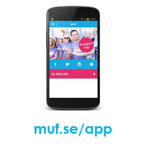 muf.se/app