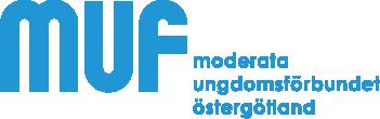 MUF Östergötland